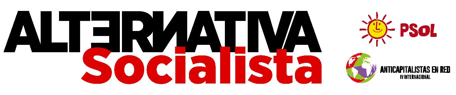 Anticapitalistas em Rede