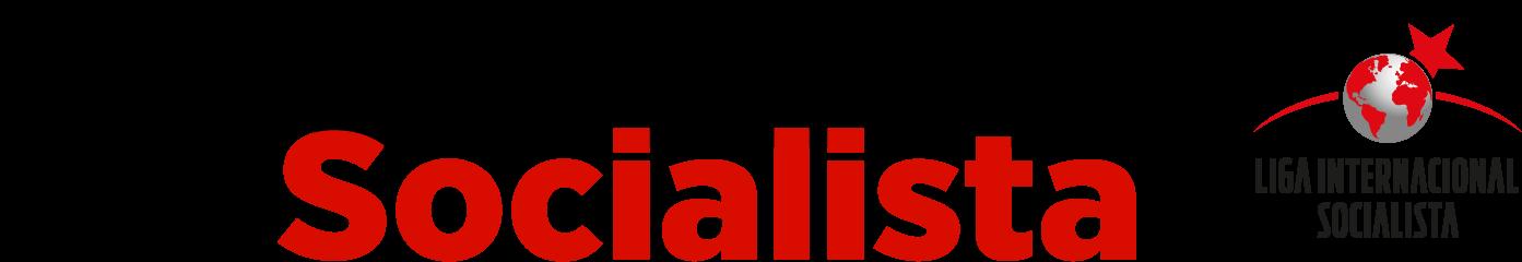 Alternativa Socialista