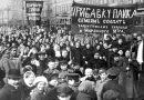 8 de Março: como nasceu o Dia Internacional da Mulher Trabalhadora