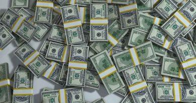 Pandora Papers: os ricos evadem, os pobres pagam